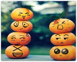 Psychology & Emotions